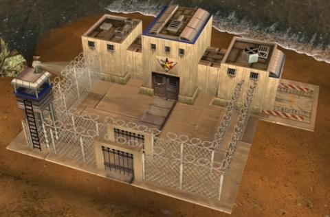 1349545453Generals_Detention_Camp.jpg