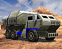1349545529CNCG_POWTruck_Cameo.png