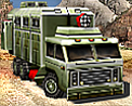 1349545682CNCG_ChinaPOWTruck_Cameo.png
