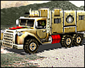 1349545791CNCG_GLAPOWTruck_Cameo.png