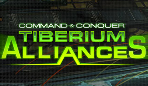 1368251854command_and_conquer_tiberium_a