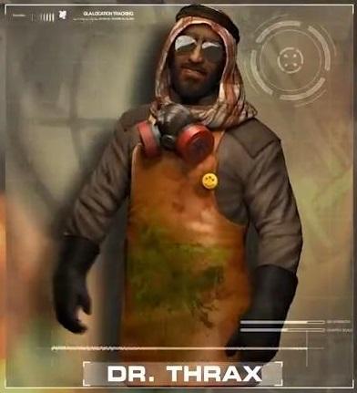 1370898649MugShot_DrThrax.jpg