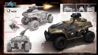 mini_1382419278cc_granger_jeep.jpg