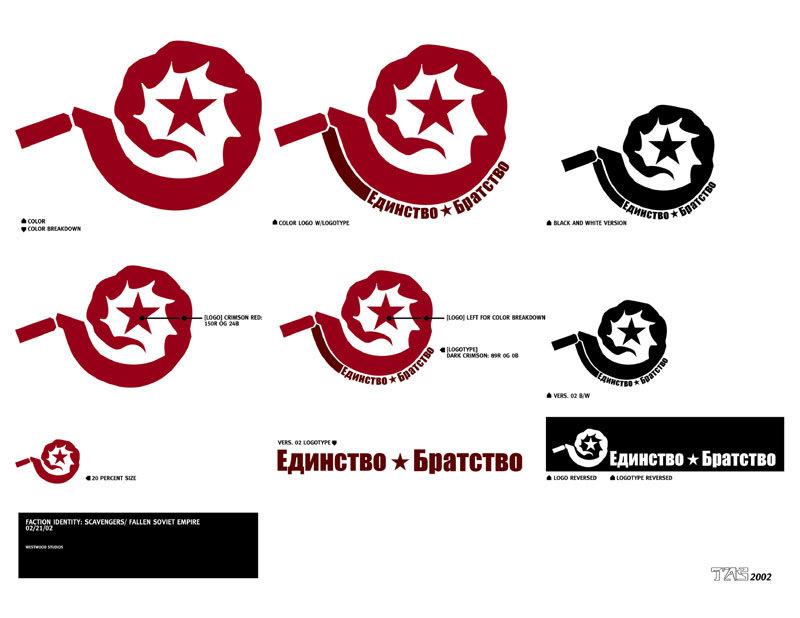 Essais Logos
