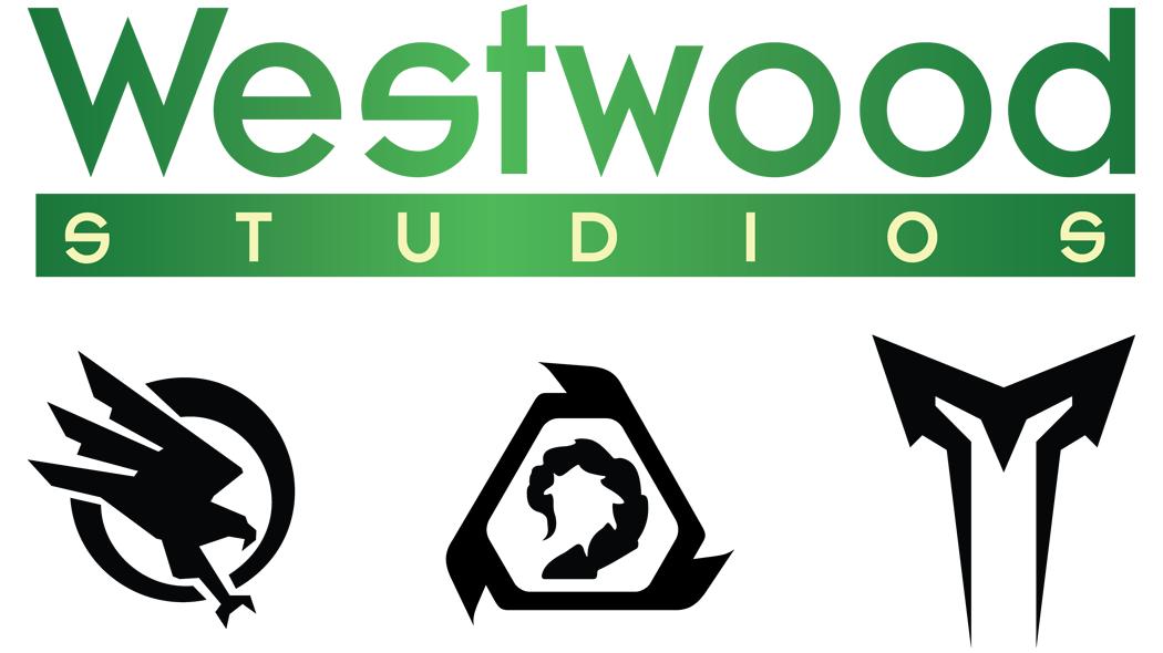 Logos factions