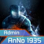 AnNo1935