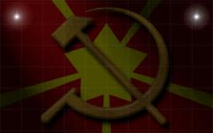 logo des Soviets