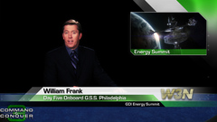 FMV Screenshot
