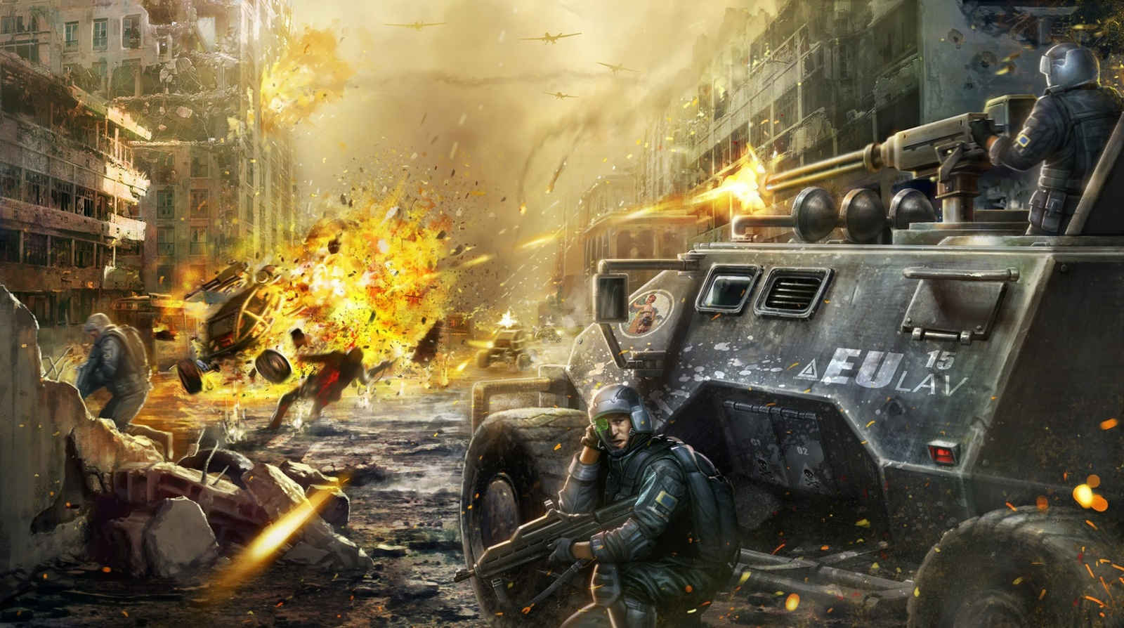 large.tanks_in_the_streets_by_concept_art_house-d87o8i2.jpg