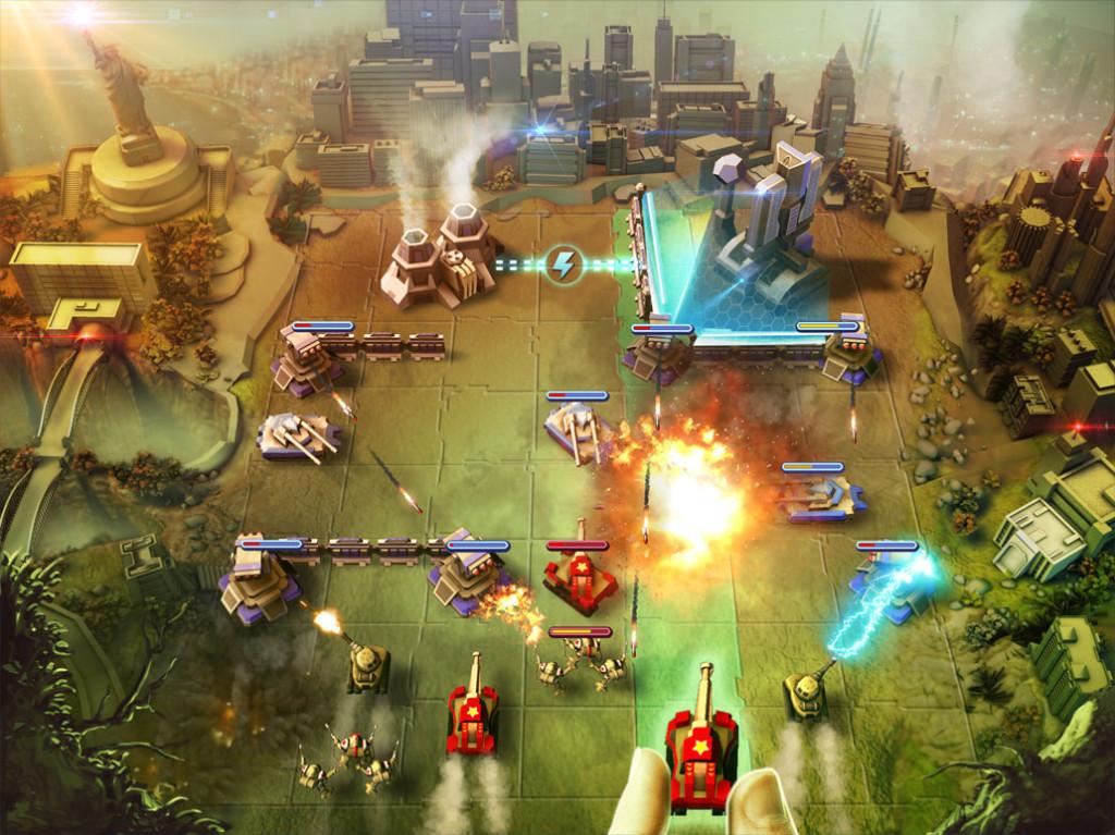 large.terrain-combat-1024x767.jpg