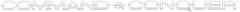 Logo C&C (CnC2013)