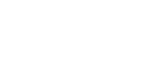 Logo Victory Games