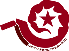 Logos by TSHyper