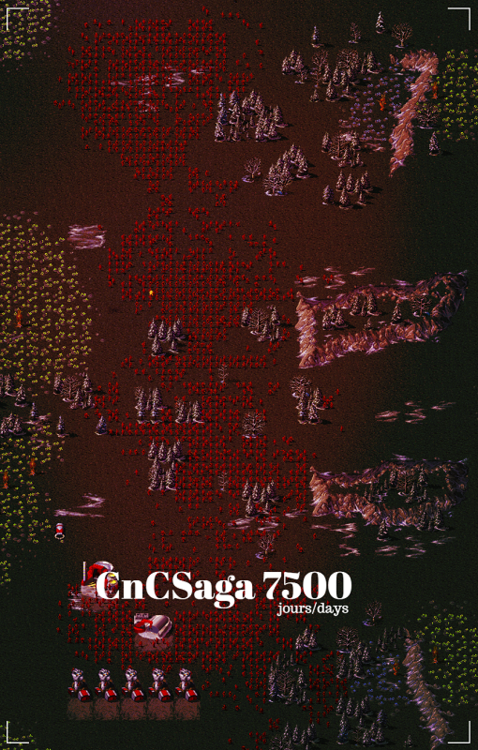 7500.png