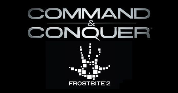 Command-and-Conquer-Free-to-Play-Frostbite-2.jpg