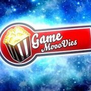 Game_MoooVies