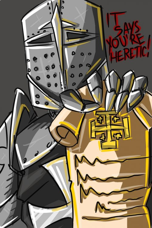 it_says_you_re_heretic_by_ghostgamer37-dbqrw8c.jpg