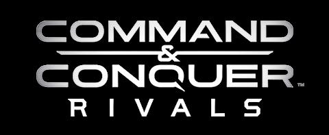 Logo Rivals