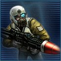 Escadron lance-missiles
