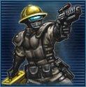Ingénieur de Combat