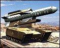 Lance-missiles Tomahawk