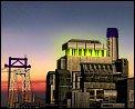 Réacteur à fusion froide