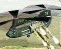 Chinook de combat