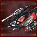 Char Scorpion