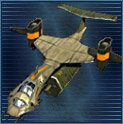 Transporteur Ox V-35