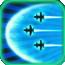 Balayage radar