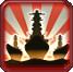 Flotte fortifiée