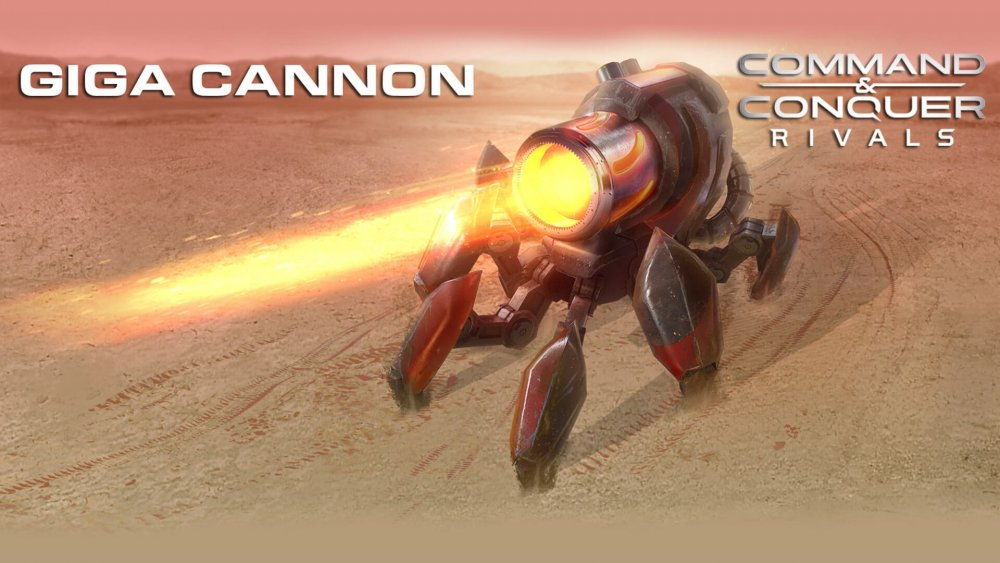 ea-featured-graphics-cp-40232-giga-cannon-graphic.jpg