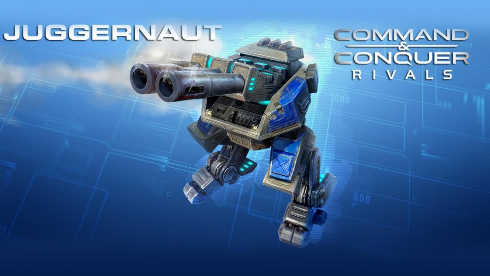 ea-featured-graphics-cp-40232-juggernaut-graphic.jpg