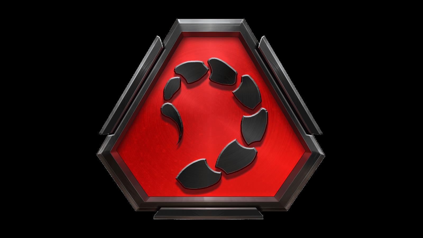 Logo Nod