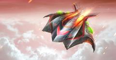 Firebomber