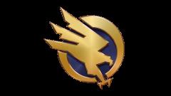 Logo GDI