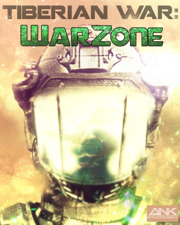 Warzone.thumb.png.6c194c345d0a15e4d28c4e605a58705a.png