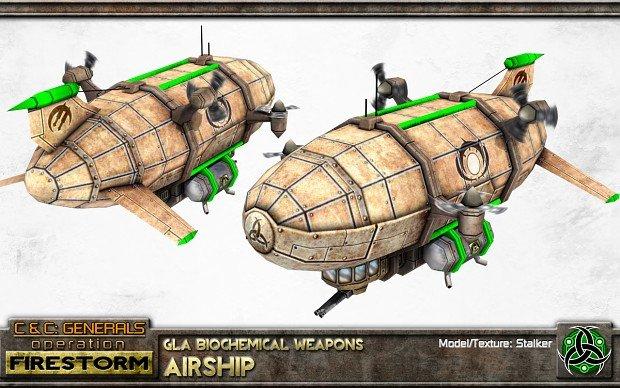 Airship_Update.jpg.ba5fb3cbe8a306356d91bb975d0420a9.jpg