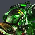 Metroid_Killerz