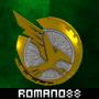 Romano88