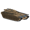 Tankinator